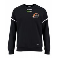 Chemnitzer HC Cotton Sweat Junior