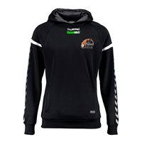 Chemnitzer HC Poly Hoody Junior