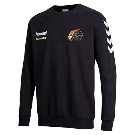 Chemnitzer HC Cotton Sweat
