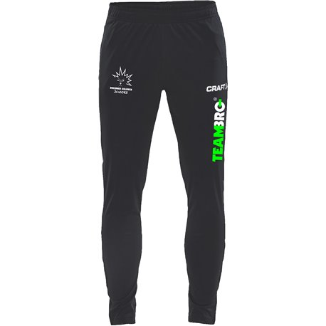 """Dresdner Eislöwen Juniors"" Progress Pant Junior"