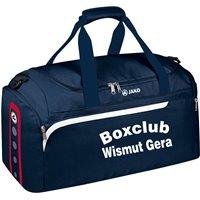 BC Wismut Gera Sporttasche Performance Senior