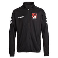 VC Dresden Trainingsjacke Junior