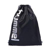 VC Dresden Gym Bag