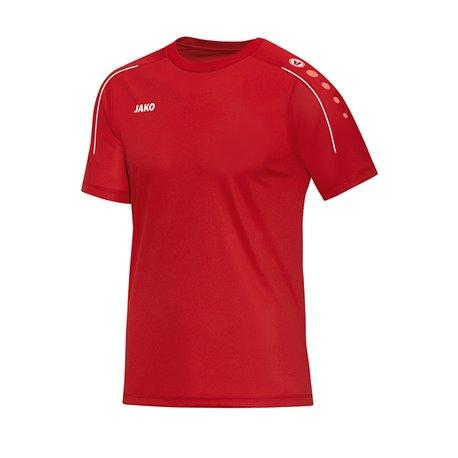 JAKO T-Shirt Classico Junior