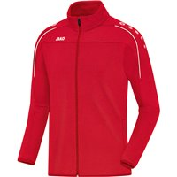 JAKO Trainingsjacke Classico Junior