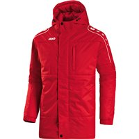 JAKO Coachjacke Active Junior