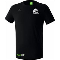 BPRSV Teamsport T-Shirt Junior