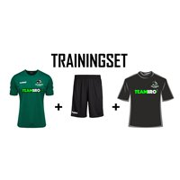Trainingset Junior
