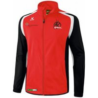 BPRSV Trainingsjacke Senior