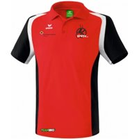 BPRSV Poloshirt Junior