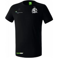 BPRSV Kaderathlethen Teamsport T-Shirt Senior