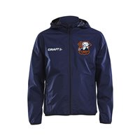 SC Borea Regenjacke Junior navy