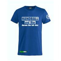 Radeberger SV T-Shirt