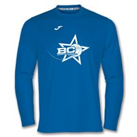 BC Dresden Langarm T-Shirt Herren