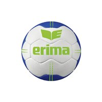 ERIMA Pure Grip No. 1