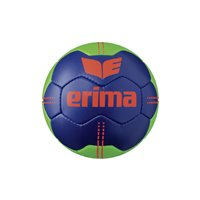 ERIMA Pure Grip No. 3