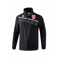 FSV Motor BED Allwetterjacke Junior