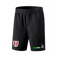 FSV Motor BED Shorts Junior