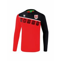FSV Motor BED Longsleeve Junior