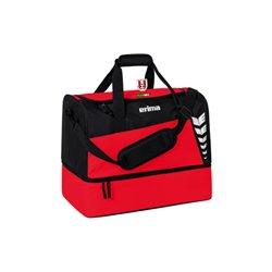 FSV Motor BED Sporttasche mit Bodenfach L