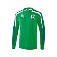Coswiger FV Liga 2.0 Sweatshirt Junior