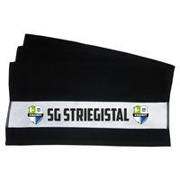 SG Striegistal Handtuch