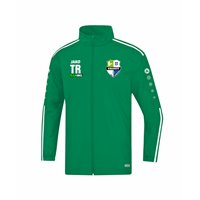 SG Striegistal Allwetterjacke Junior