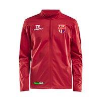 TSV Großwaltersdorf Squad Jacket Unisex