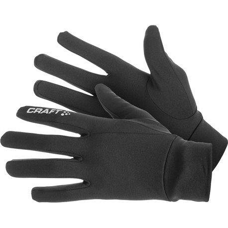 TSV Großwaltersdorf Thermal Gloves