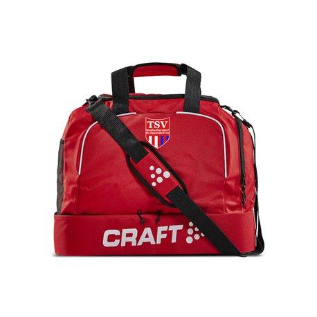 TSV Großwaltersdorf Small Bag 65L