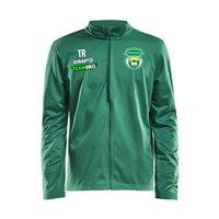 SV Lichtenberg Squad Jacket JR