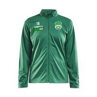 SV Lichtenberg Squad Jacket W