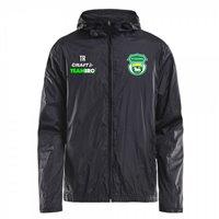 SV Lichtenberg Wind Jacket M
