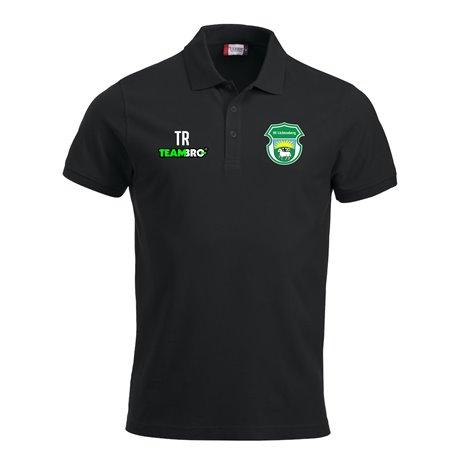 SV Lichtenberg Poloshirt Junior