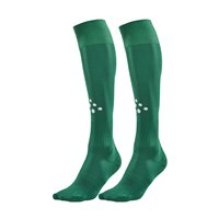 SV Lichtenberg Solid Sock