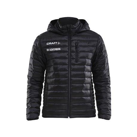 SV Lichtenberg Isolate Jacket JR