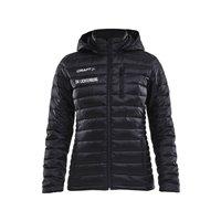 SV Lichtenberg Isolate Jacket W
