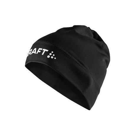 SV Lichtenberg Pro Control Hat
