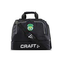 SV Lichtenberg Pro Control 2 Layer Equipment Small Bag