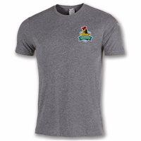 BC Dresden T-Shirt Nimes Herren