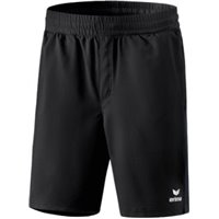 CTC Shorts Jungs