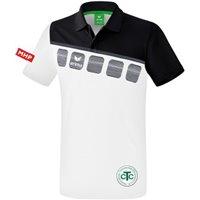 CTC Poloshirt Herren
