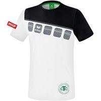 CTC Tshirt Herren