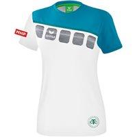 CTC Tshirt Damen