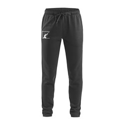 WSV Sweatpants Damen