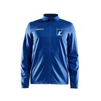 WSV Squad Jacket Junior