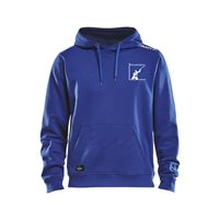 WSV Hoodie Junior Royal