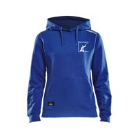 WSV Kapuzen Sweat Damen