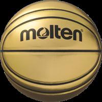 MOLTEN Fan-/Unterschriften-Basketball