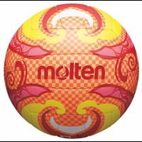 MOLTEN Beachvolleyball Freizeitball